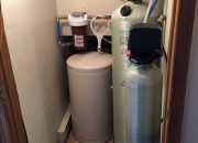 Well Pressure Tank Installation And Service